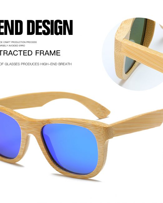 wooden-sunglasses-startuproducts.com