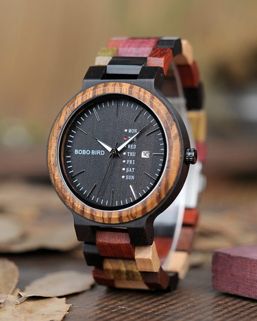 DOBO-BIRD-watch-startuproducts.com