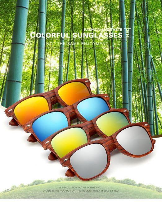 wood-sunglasses-startuproducts.com