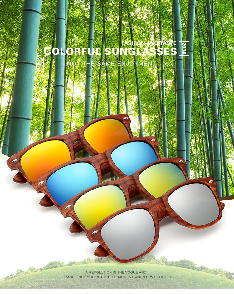 wood-sunglasses-startuproducts.com