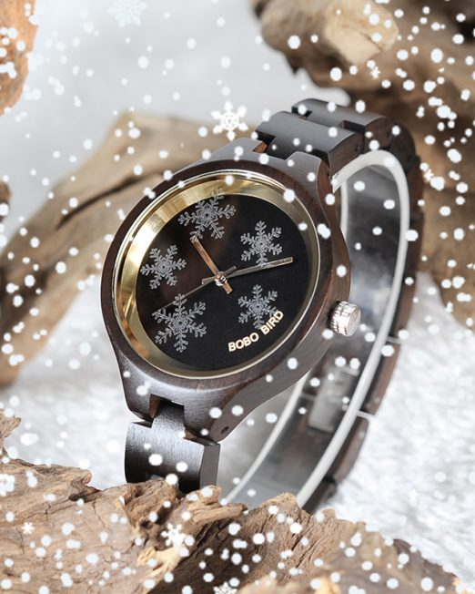 startuproducts.com-2017-BOBO-BIRD-Snow-Printing-Face-Wooden-Watch-Women-China-Manufacturer-Custom-Female-Wristwatch-B-P16