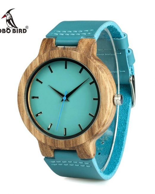 BOBO-BIRD-startuproducts.com-Leather-Strap-Wooden-Watches-for-Men-and-Women-Japanese-miytor-2035-Quartz-Watch-Male_1024x1024