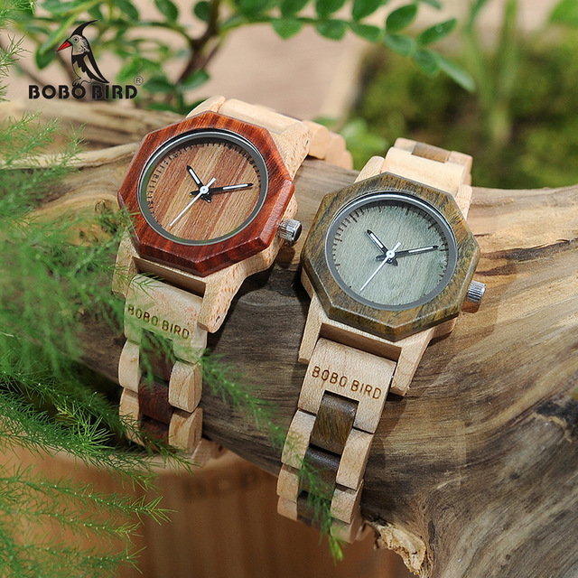 BOBO-BIRD-WATCH-STARTUPRODUCTS.COM