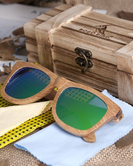 BOBO-BIRD-SUNGLASSES-STARTUPRODUCTS.COM