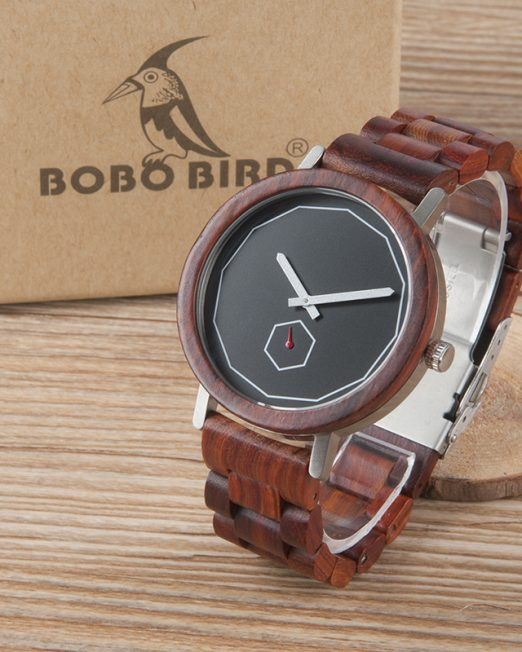 BOBO-BIRD-WATCH-STARTUPRODUCRS.COM