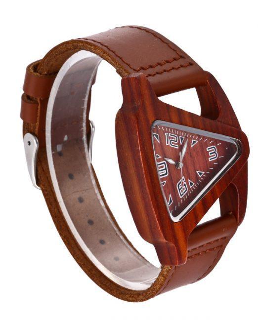 wood-watch-women-startuproducts-HTB1Z8m3cjnD8KJjSspbq6zbEXXaW